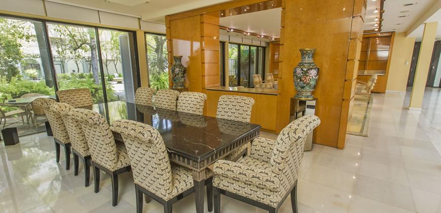 Property image - Blanca B. Gandia Realty - Buy, Rent Old San Juan Realtor